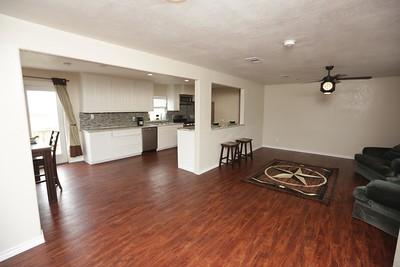 Galveston Real Estate