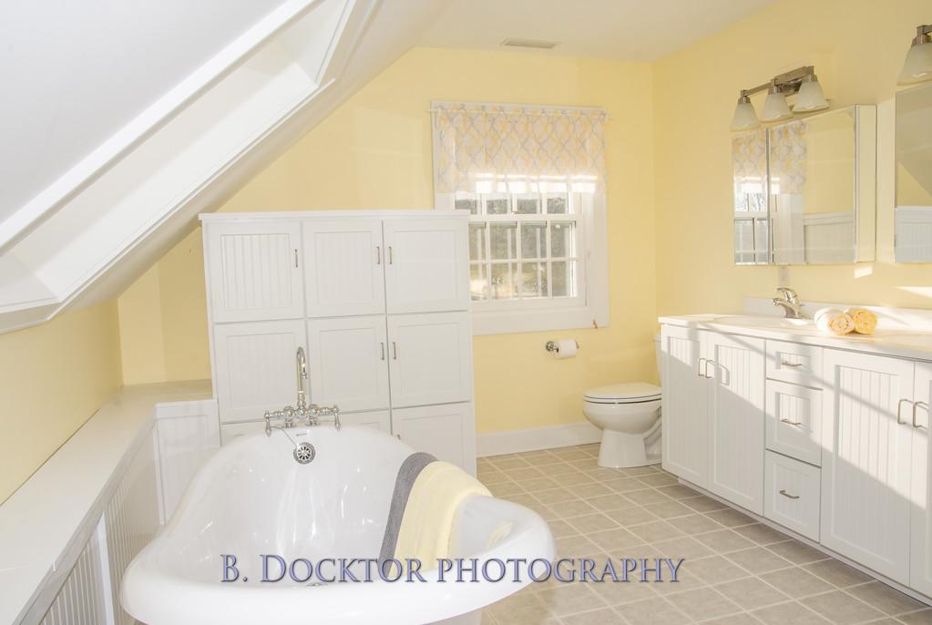 Simmons House Interiors-16