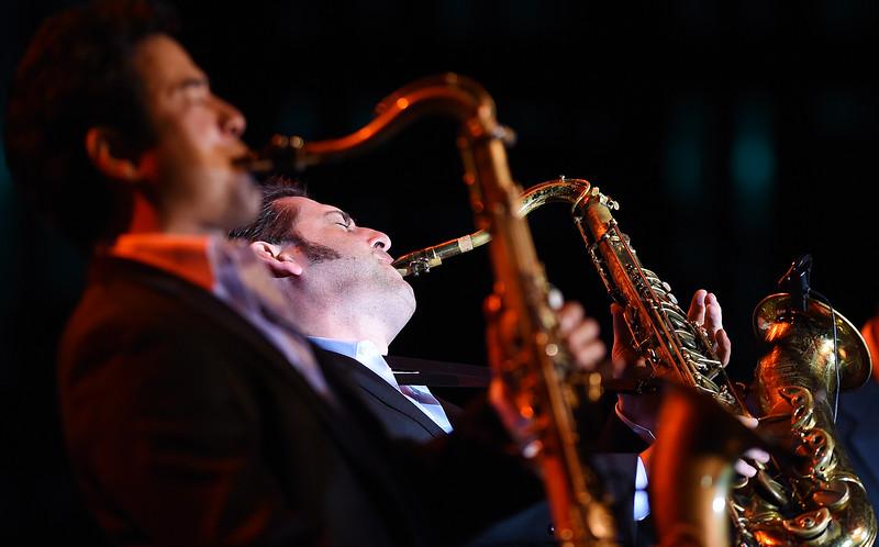 101515-jazz.fest-cs.5645.jpg