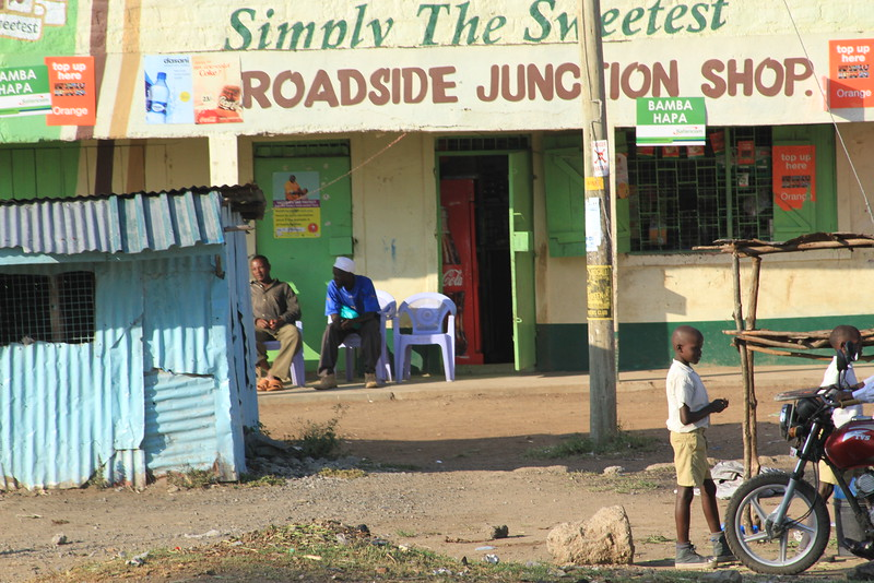 Kenya Part1 '15 2515.JPG