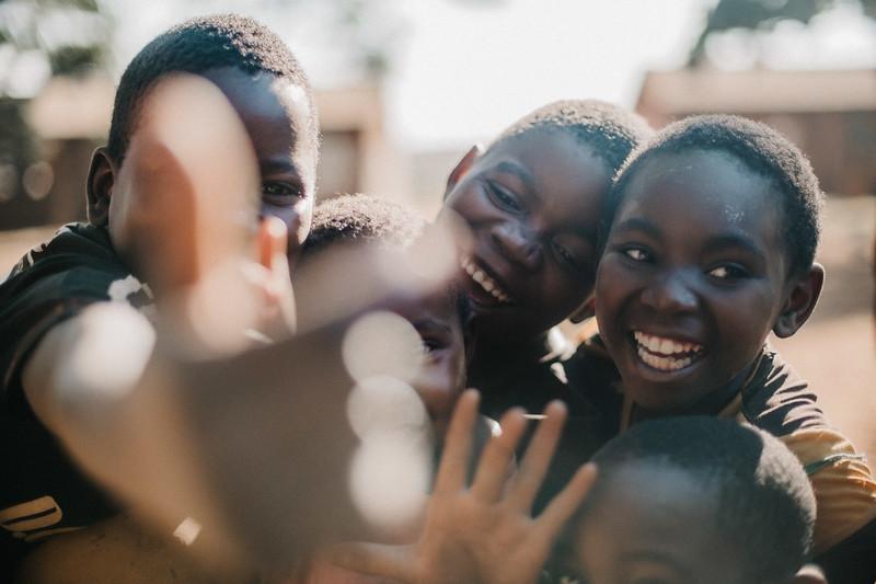 2019_06_24_Global_Malawi_ASJ_D03_Village-34.jpg