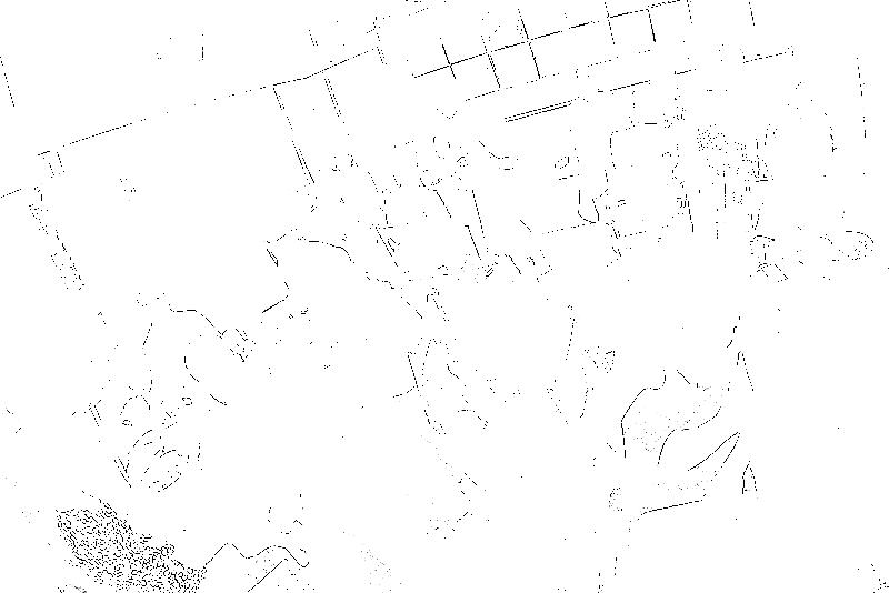 DSC08938.png