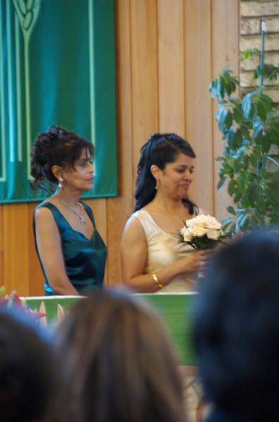 Leonard's Wedding - 018.jpg