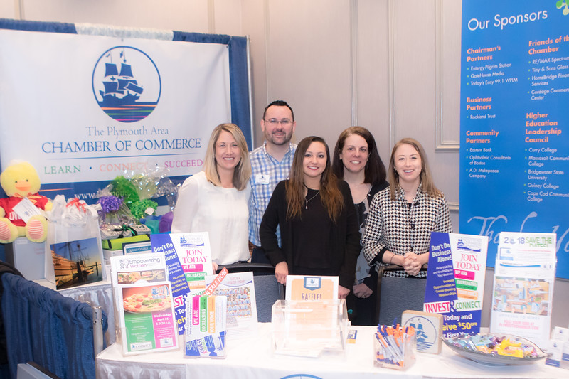 PACC Business Expo-6202.jpg