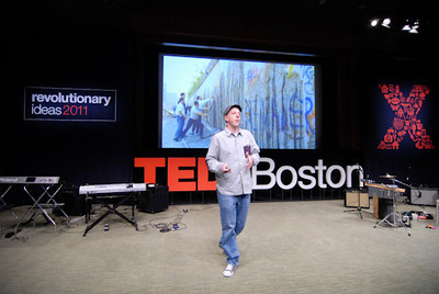 TEDxBoston11-0555_WebRes-1372867254-O.jpg
