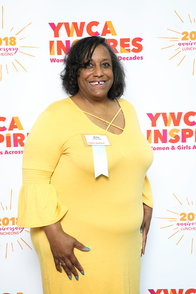 5.19 YWCA King County SR PV (177 of 265).jpg