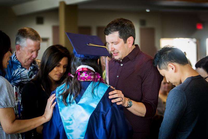 2018 TCCS Graduation-109.jpg