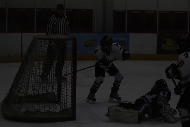 2015-Nov_25-OGradySon-Hockey_SilverSticks-JPM0145.jpg