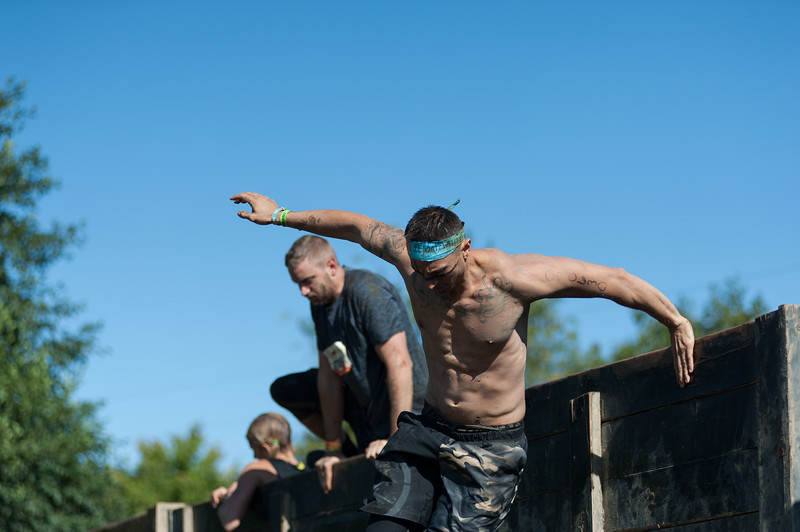 ToughMudder2017 (243 of 376).jpg