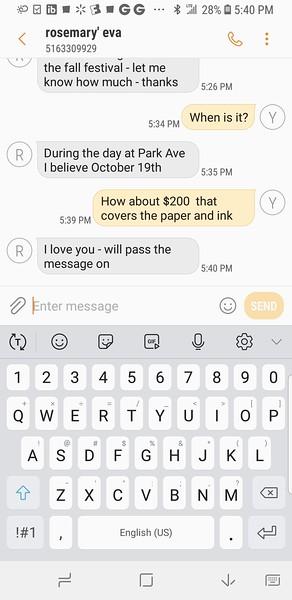 Screenshot_20180918-174050_Messages.jpg