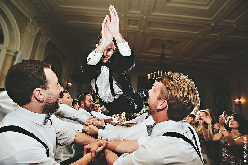 YaleClub-NYC-Wedding-0029.JPG