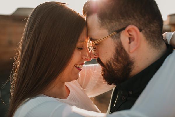 Javier Y Elena