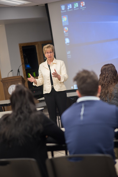 April 05, 2018 Sycamore Career Summit DSC_0142.jpg