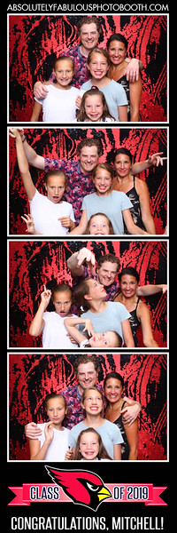 Absolutely Fabulous Photo Booth - (203) 912-5230 -190703_120438.jpg