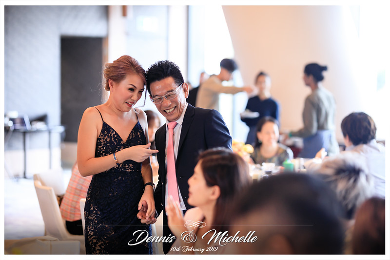 [2019.02.10] WEDD Dennis & Michelle (Roving ) wB - (174 of 304).jpg