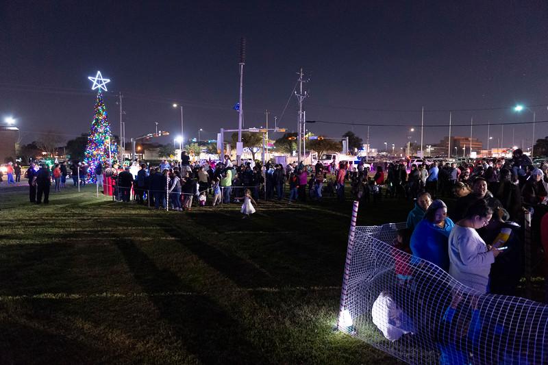 Christmas Tree Lighting_2019_153.jpg