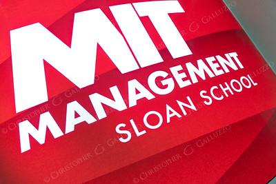 2018-04-26 MIT Sloan School of Management Event