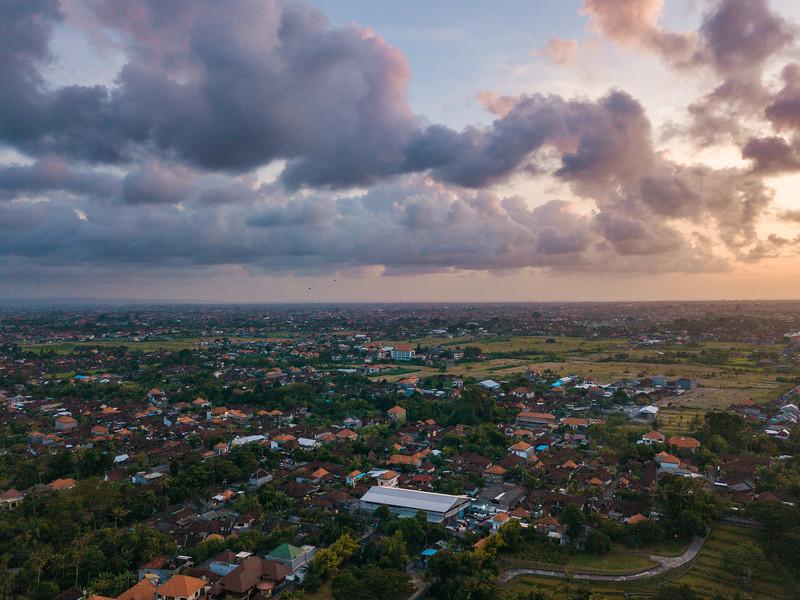 Bali (174).jpg