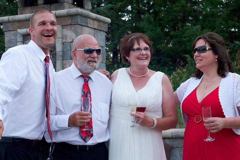 NE Wedding  5646.jpg
