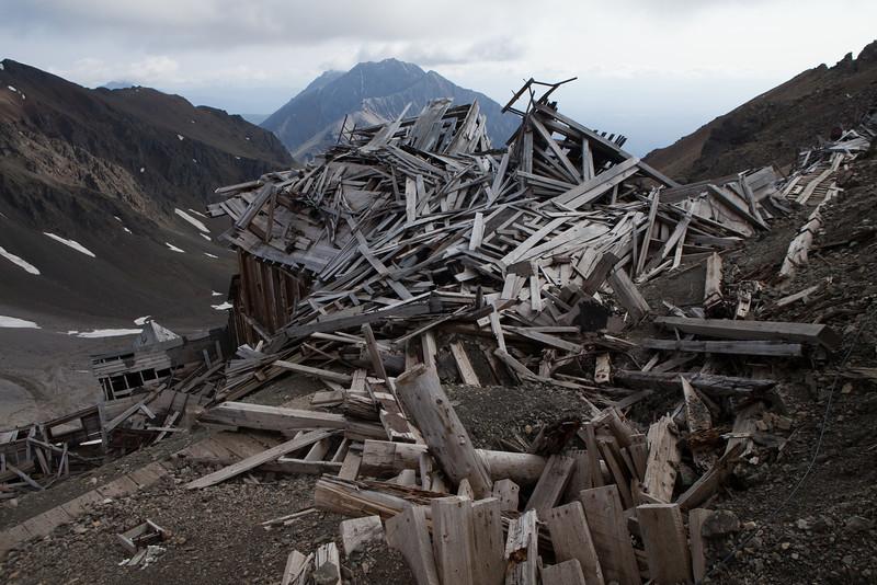 Alaska Moulin Climbing-5259.jpg
