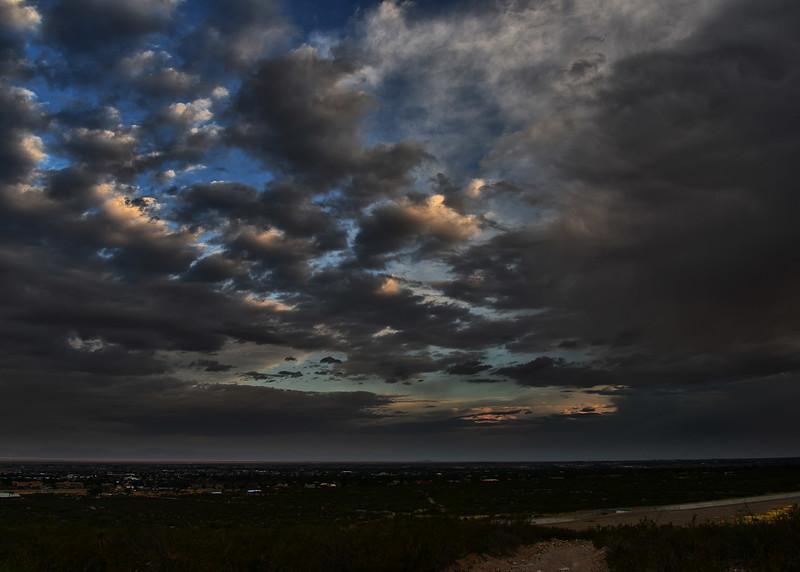 NEA_7173-7x5-Cloudy Morning.jpg