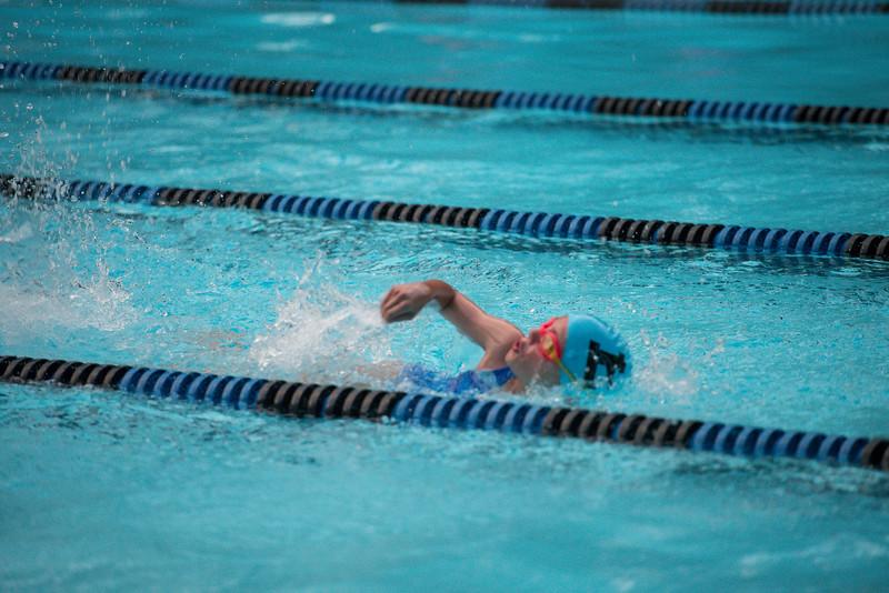 lcs_swimming_kevkramerphoto-1043.jpg