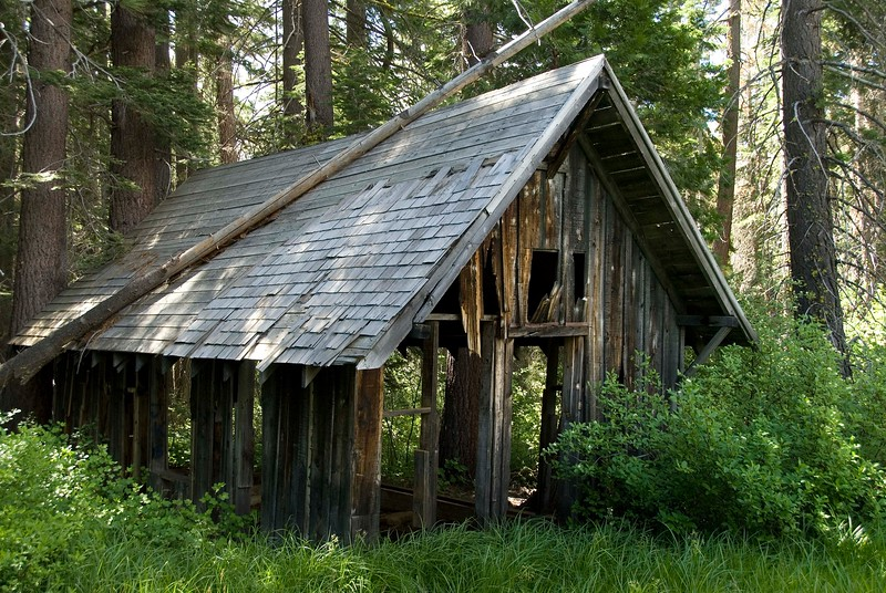 Tahoe Farms-4.jpg