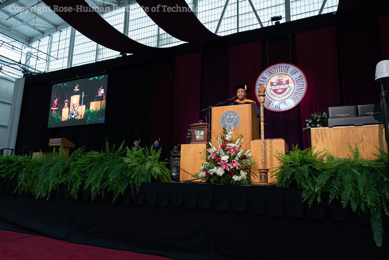 PD4_1532_Commencement_2019.jpg