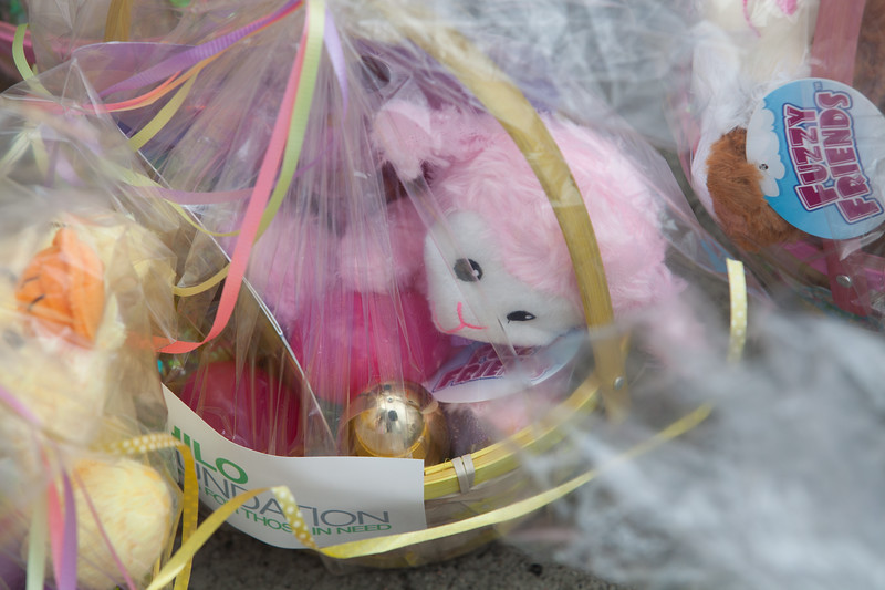 Chio Easter Baskets-89.jpg