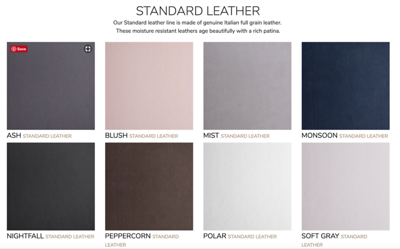 Standard Leather.png