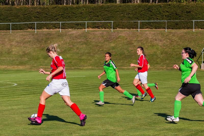FC Pingau-Friedberg Damenmannschaft-6.JPG