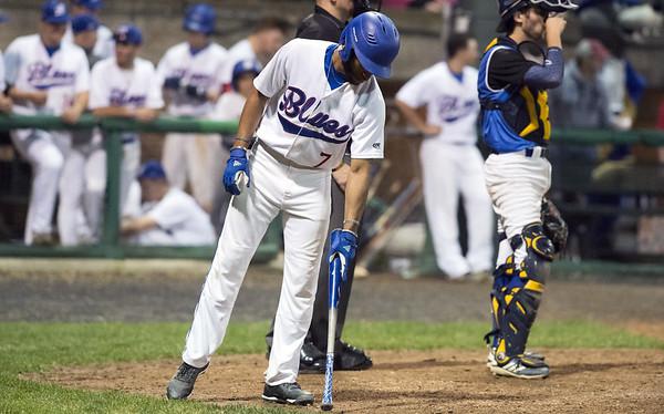 WBUN_BaseballBlues-br-062119-3::1