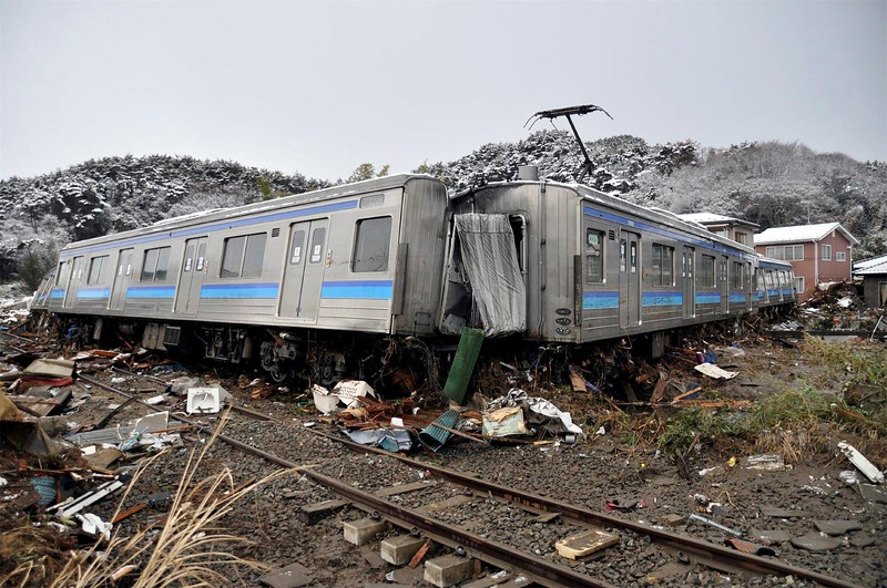 JapanEarthquake2011-267.jpg
