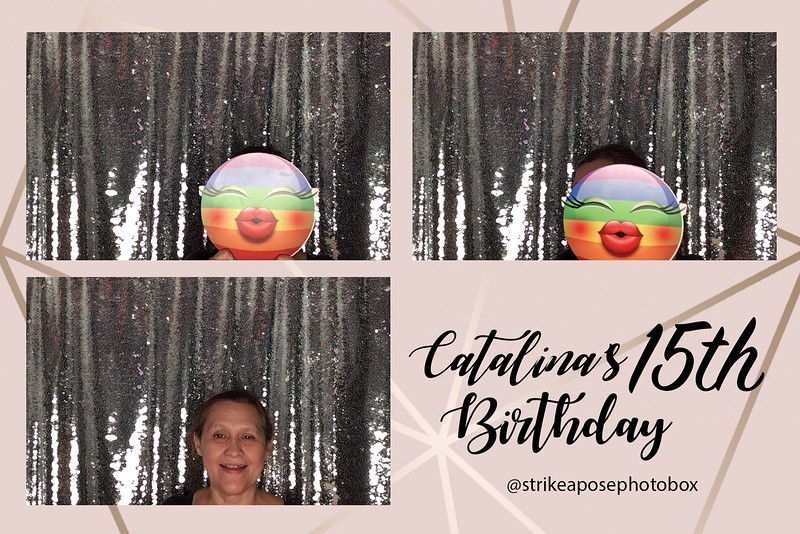 Catalina_15th_Birthday_Prints_ (5).jpg