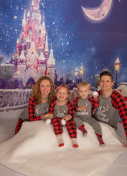 Christmas-2019-small-126.JPG