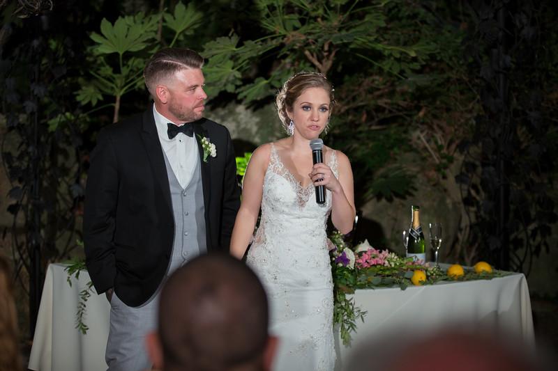 Hofman Wedding-750.jpg