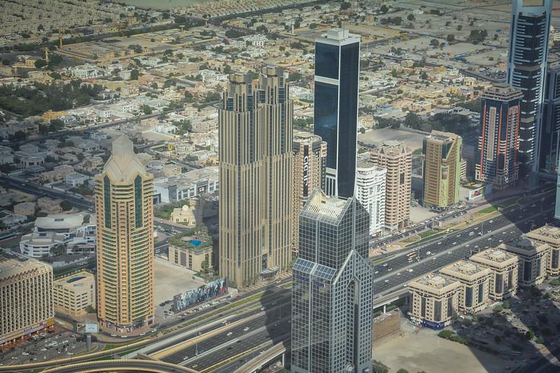 Dubai-65.jpg