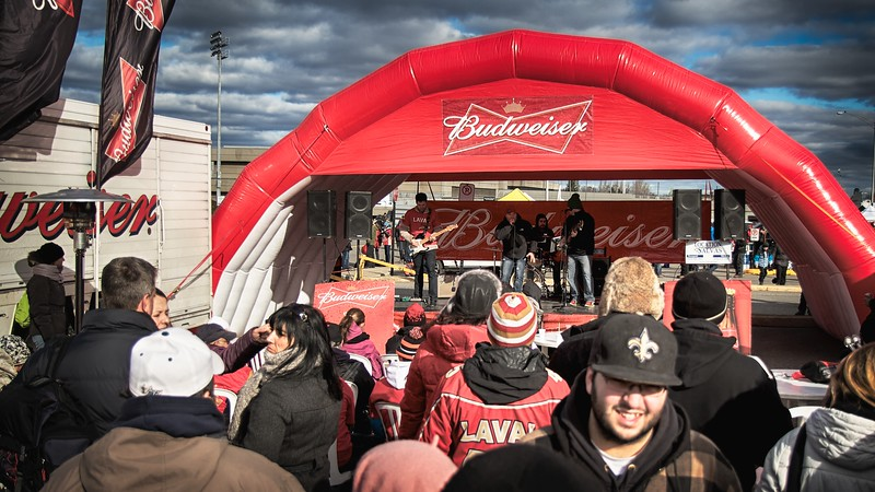 2013 R&O Football Coupe Dunsmore