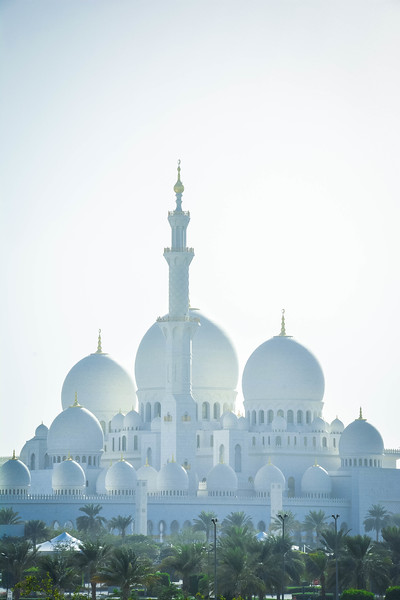 Abu Dhabi-109.jpg