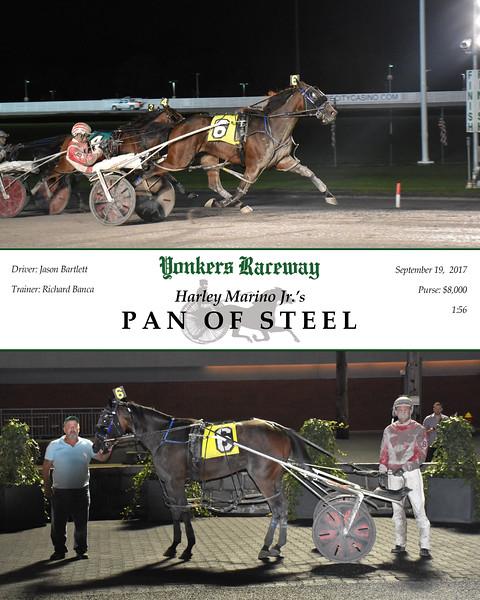 09192017 Race 3-Pan Of Steel.jpg