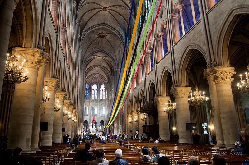 Paris-France-Notre Dame.jpg