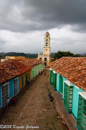 2012-04 Cuba