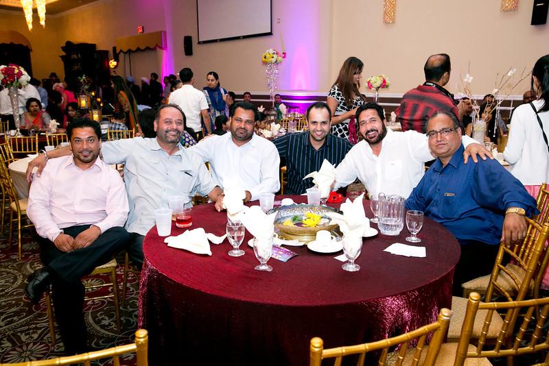 Mirage Banquet Hall_0270.jpg