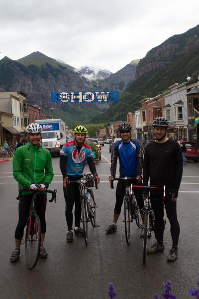 San Juan Skyway Bike Ride-9188-1408289188.jpg