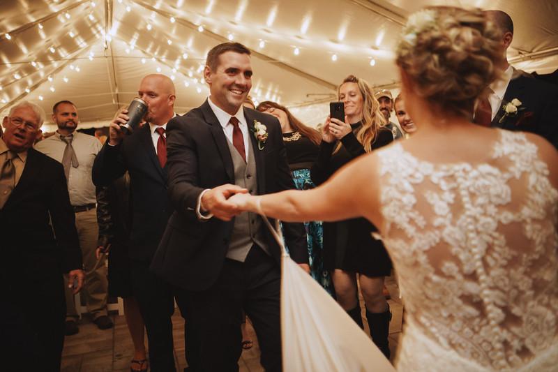 White Lake Lodges Rustic Adirondack Wedding 188.jpg