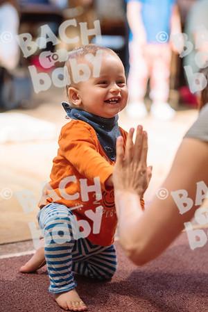 © Bach to Baby 2018_Alejandro Tamagno_Clapham_2018-06-22 029.jpg