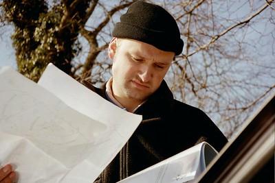 Tour de Bornholm 2003