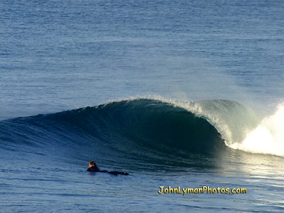 5/22/21 * DAILY SURFING VIDEOS * H.B. PIER