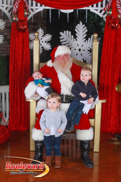 Santa 12-10-16-196.jpg