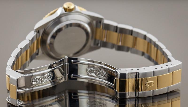 Rolex-26.jpg